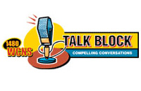 Tune in to the Tom Balya radio showSaturday mornings at 10 AM