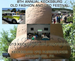 Kecksburg-UFO-Festival-2013_photo_medium