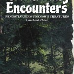 Astonishing_Encounters_Cover_Front